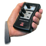 CRU AES Encryption Key Programmer