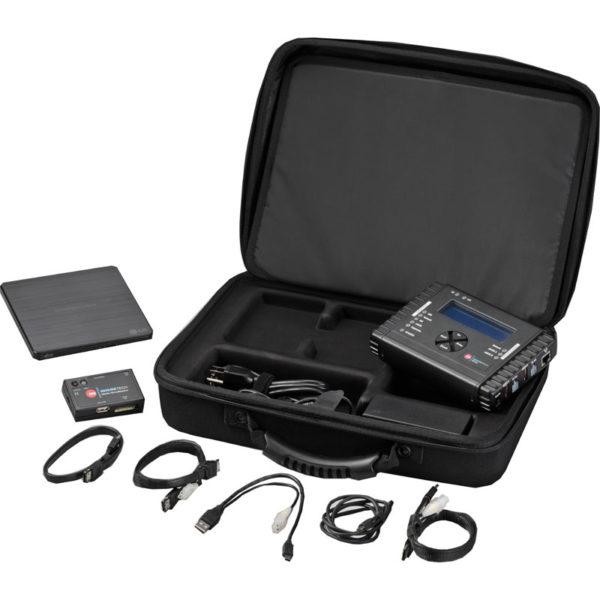 Ditto Field Kit L-0 2