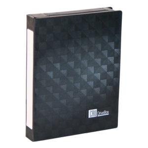 CRU WiebeTech Mini DriveBox