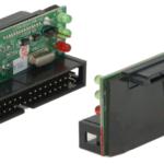 1-PATA_Adapter_for_SATA_drives