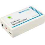 CRU WiebeTech USB 3.1 WriteBlocker 2