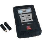 CRU AES Encryption Key Programmer 2