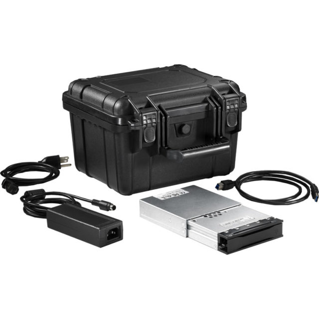 Digital_Cinema_Kit_3