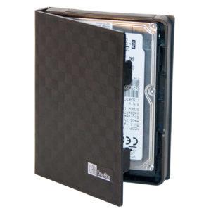 HDD-Schutzboxen