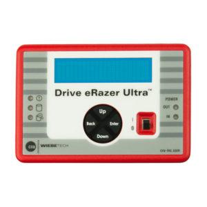 CRU WiebeTech Drive eRazer Ultra