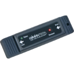 CRU WiebeTech USB Writeblocker 2.0