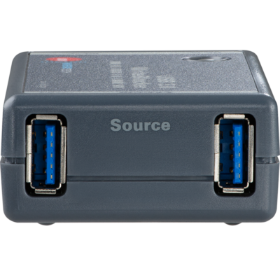 CRU WiebeTech USB 3.0 WriteBlocker 2