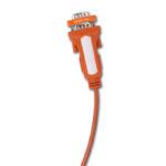 CRU WiebeTech Drive eRazer Ultra 5