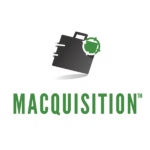 BlackBagTech MacQuisition