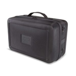Berla iVe Hardware Case