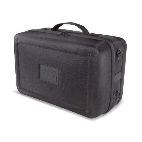 Berla iVe Hardware Case