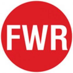FWR - 1A Lösungen für IT-Forensiker