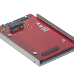 Wiebetech SATA Adapter MBA2010