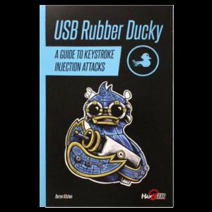 Hak5 Rubber Ducky Deluxe 4