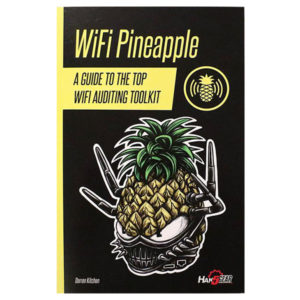 HAK5 WIFI Field Guide