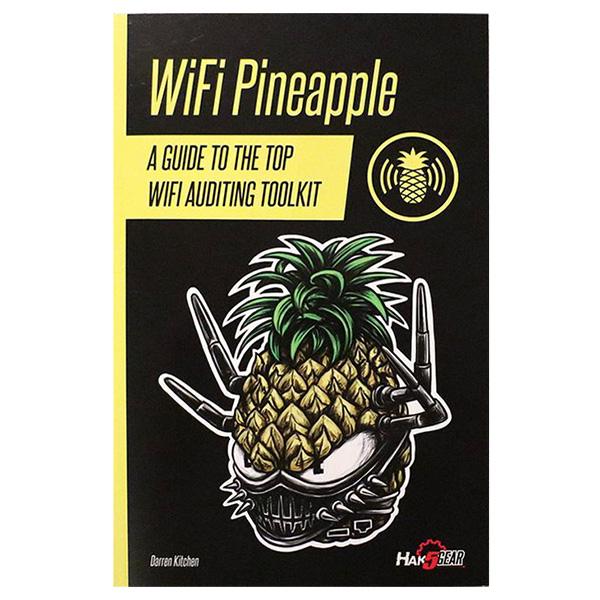 HAK5 WIFI Field Guide