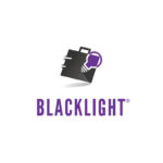 blacklight-icon-color-small