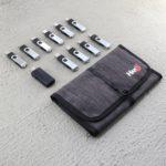 HAK5 Physical Engagement USB Bundle 2