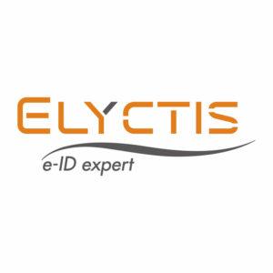 ELYCTIS e-ID