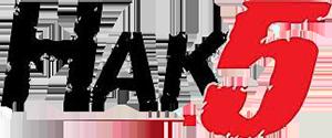 Hak5_Logo_300x125px