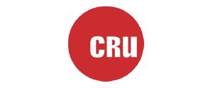 cru-inc
