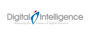digitalintelligence