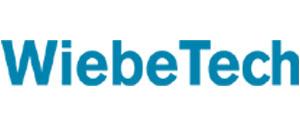 WiebeTech