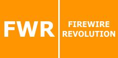 firewire-revolution.cz