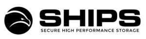 SHIPS-Logo