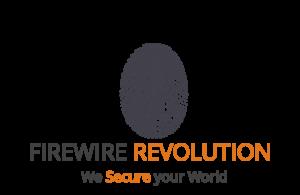 FWR CZ-Logo