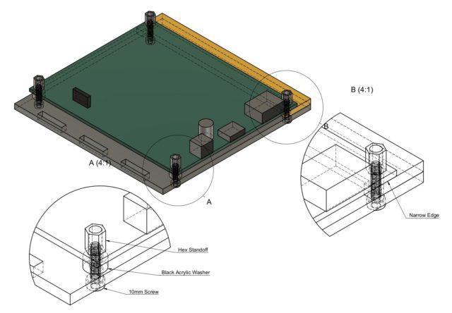 mk7-case-step1