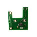 kismet-case-mod-led-board