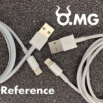 CableImages-Lightning
