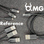 CableImages-Micro