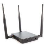 HAK5 WIFI MArk VII