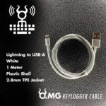 OMGKeylogger-LightningtoA
