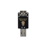 USBKill-Shield-2