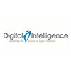Digital-Intelligence-Logo2