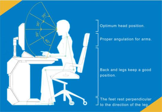 Digital-Lab-Navigator-breakdown-drawing3