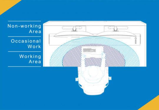 Digital-Lab-Navigator-breakdown-drawing4