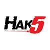 Hak5_White1
