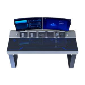 Digital Lab NAVIGATOR LH-DP990