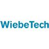 wiebetech-logo2