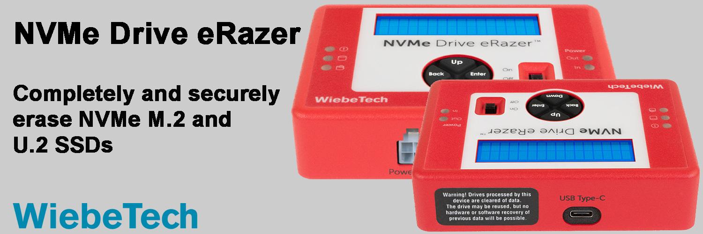NVMe-Drive-Erazer